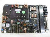Coby LEDTV5028 Power Supply board MP128FL-T