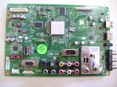 LG 32LD350-UB MAIN BOARD EAX61553801(10) / EBU60926902