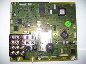 PANASONIC TH-42PZ80U MAIN BOARD TNPH0721AD