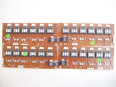 SONY KDL-46S2500 INVERTER BOARD SET PCB2698 & PCB2699 & PCB2700 & PCB2701