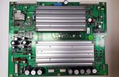 PIONEER PDP6100HD Y-SUSTAIN BOARD NPC1-51037 / PKG61C2F1