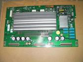 VIDIKRON VP60 Z-SUSTAIN BOARD NPC1-51038 / PKG61C2G1