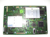 SONY KDL-46VL130 FB3 BOARD 1-873-850-12 / A1257691B