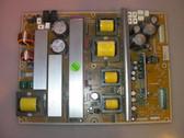 HITACHI P50S601 POWER SUPPLY BOARD MPF7726L