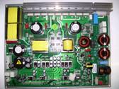 VIZIO P50HDM POWER SUPPLY BOARD USP700M-50LP / 3501Q00158A