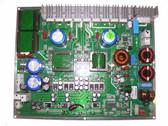 VIZIO P50HDM POWER SUPPLY BOARD PSU50X3-L1 / 6870QEC001A / 6871QIH001A