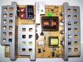 VIZIO VU42LFHDTV10A POWER SUPPLY BOARD DPS-283BP A / 0500-0507-0331