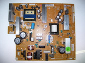 MITSUBISHI LT-52149 POWER SUPPLY BOARD 934C292005