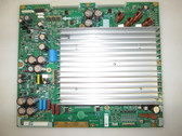 SONY PDM-5010 Y-SUSTAIN BOARD NPC1-51066 / PKG50C4G1
