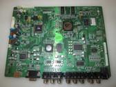 SABRE PDT423BKA MAIN BOARD ELD-4008AP / E81-U028-00-PB00 / EPM-42Q7BN