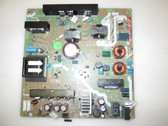 TOSHIBA 46XV540U POWER SUPPLY BOARD PE0564B / V28A00073701