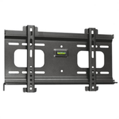 "ULTRA-SLIM WALL BRACKET 32""-55"""