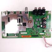 JVC LT-50A330 MAIN BOARD CML234C / CACFI23061