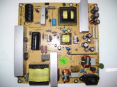 INSIGNIA POWER SUPPLY BOARD 715T2802-1 / ADTV24250BB1