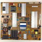 LG 55LW6500-UA MAIN BOARD EAX64344102(1) , tv parts
