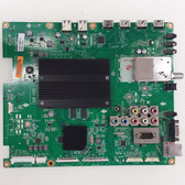 LG 55LW6500-UA MAIN BOARD EAX64344102(1) / EBT61805205
