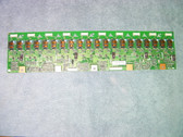 POLAROID INVERTER BOARD VIT71010.52 / 19.26006.141 / 19.26006.172