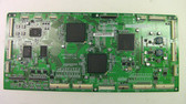 PIONEER DIGITAL VIDEO ASSY ANP1985-D / AWV1971D