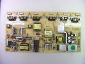 WESTINGHOUSE SK-32H240S POWER SUPPLY BOARD VLT70039.50 / 5604264021G