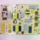VIZIO E601i-A3E POWER SUPPLY BOARD 1P-1127800-1010 / 09-60CAP000-00