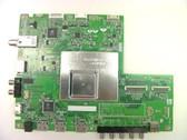 VIZIO E650i-A2 MAIN BOARD 48.75J10.011 / 55.75J01.001G