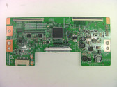 SAMSUNG UN50F5500AF TCON BOARD V500HJ2-CPE1 / 35-D088552