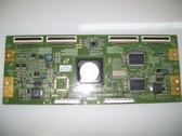 SAMSUNG LN-T4669F T-CON BOARD 40/46/52HHC6LV3.3 / LJ94-02202B