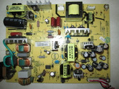 VIZIO POWER SUPPLY BOARD 715G3418P02W30003M / PWTV9G5AAQQ2