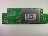LG 47LN5750-UH BLUETOOTH MODULE EBR76363001