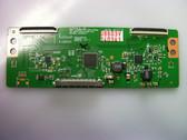LG 42LN5200 T-CON BOARD 6870C-0452A / 6871L-3403A
