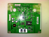 VIZIO E390i-A1 LED DRIVER 715G5736-P01-000-004S /  INTVCU377XAA4
