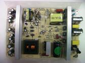 PROSCAN 26LB30QD POWER SUPPLY BOARD CQC03001006425 / LK4180-000B