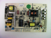 APEX LD3288T POWER SUPPLY BOARD CQC09001033440 / LK-OP412004A