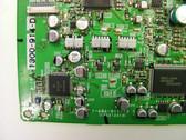 FUJITSU DIGITAL BOARD FGLM03CQ02 / 8117024025