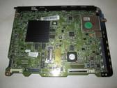 SAMSUNG PN51E8000GFXZA MAIN BOARD BN41-01181A / BN97-05973E / BN94-04967F