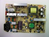 SCEPTRE X405BV-FMD POWER SUPPLY BOARD AY160P-4HF11