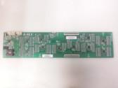 VIZIO XVT3D474SV LED DRIVER FSP146-1V01 / 3BD0115512GP / 0500-0705-0070