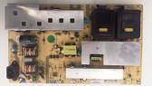 VIZIO E470VLE POWER SUPPLY BOARD DPS-270DPC / 0500-0407-1210