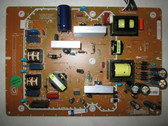 SANYO DP39843 POWER SUPPLY BOARD 1LG4B10Y111A0 / Z6SP