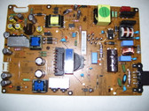 LG Power Supply board EAX64905601 / EAY62810701