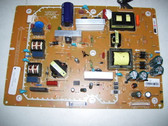 SANYO DP39843 POWER SUPPLY BOARD 1LG4B10Y111A0 / Z6SR