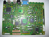 SANSUI HDPDP5000 SCALER BOARD CEF156A / OEC7159A-029