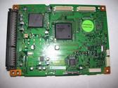 SONY KDE-50XS955 M1U BOARD 1-863-176-12 / A1061617C