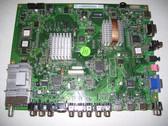 HP LC3272N MAIN BOARD 48.3YW01.021 / 55.3YI01.021
