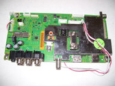 JVC LT-22DE72 MAIN BOARD CML232A / CAC0I22071