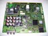 Panasonic TC-P50S1 Main board TNPH0786AC