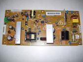 TOSHIBA 32C110U POWER SUPPLY BOARD FSP112-4F01 / PK101V1750I