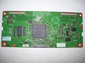 OLEVIA 232-S12 T-CON BOARD 6870C-0060F / 6871L-0041A