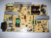 VIZIO E370VA POWER SUPPLY BOARD 715G3261-P03-000-003S / PWTVA2420QDD