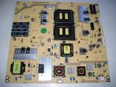 VIZIO M3D460SR POWER SUPPLY BOARD 715G4565-P02-W20-003H / ADTV12417XA2